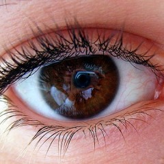 Восстановить и улучшить зрение?