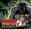 Боец Бакы / Боец Баки (Baki the Grappler)