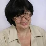 Эксперт недели — Шевченко Алевтина