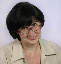 Шевченко Алевтина