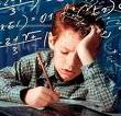 Как мотивировать ребёнка к учёбе — часть 2