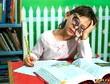 Как мотивировать ребёнка к учёбе — часть 4