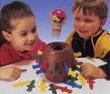 Ребенок хочет новую игрушку — что делать?