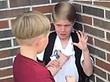 Травля в школе: мифы и реальность