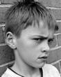 Почему сын грубит?