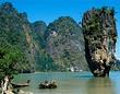 Таиланд: законы выживания