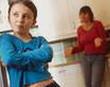 Как сохранить хорошие отношения с ребенком-подростком