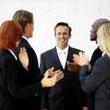 Как стать мастером неотразимого комплимента?