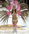 Где сегодня «ярмарки краски, разноцветные пляски»? На карнавале в Аргентине!