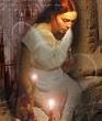 Древняя молитва