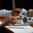 Как пережить финансовый кризис? Комментарии специалиста