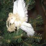 Как встретиться с ангелами? Репортаж с одной выставки