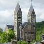 Люксембург: идеальная страна на выходные