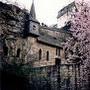 Люксембург: идеальная страна на выходные. Часть 2