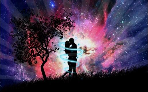 Картинки о любви