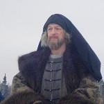 Александр Демидов: Я играл с открытой душой