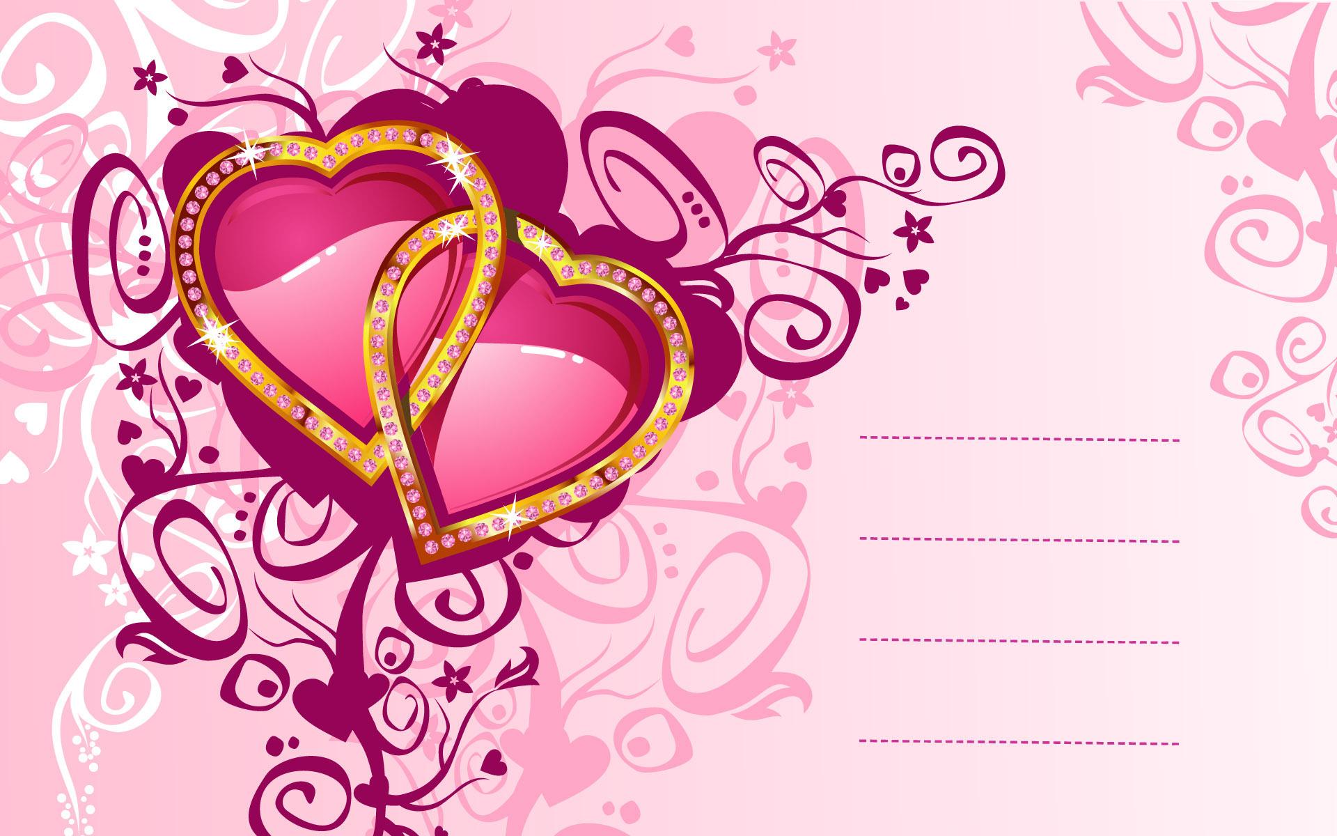 Про любовь губки поцелуй любовь