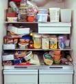 Секретные материалы домашней хозяйки. Холодильник должен холодить