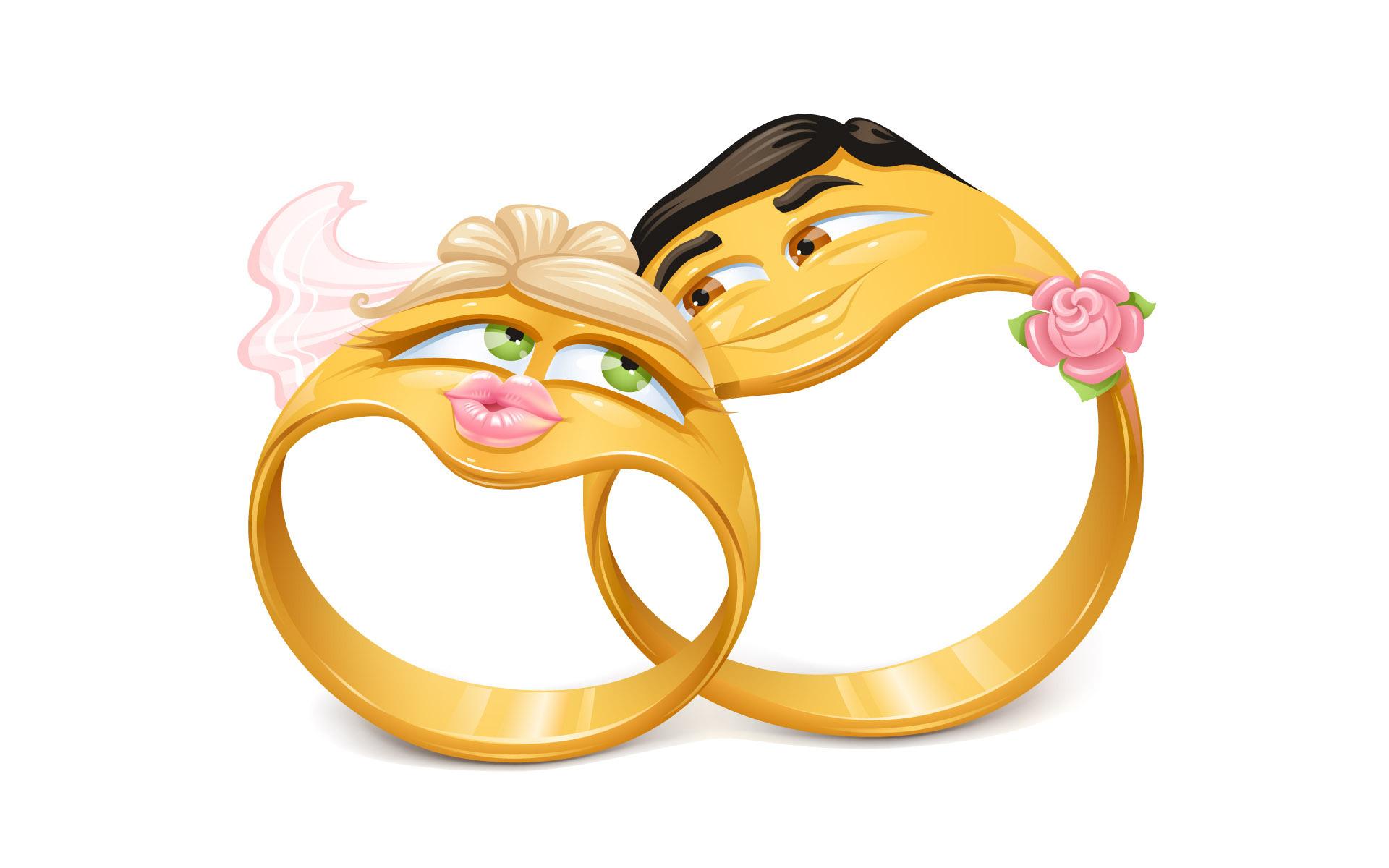 картинки обручальные кольца с камнями