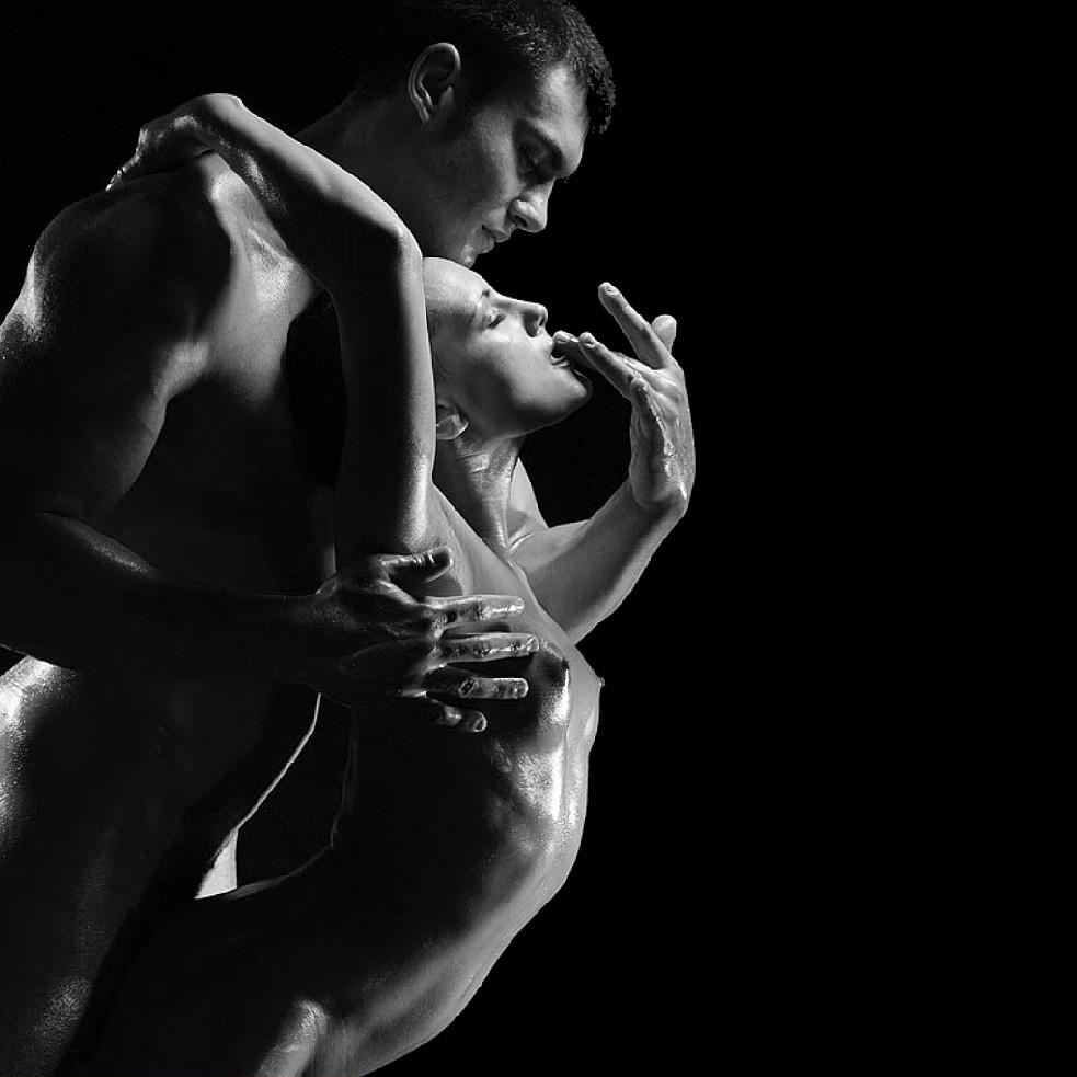 возможна очень красивые эротические картинки которые