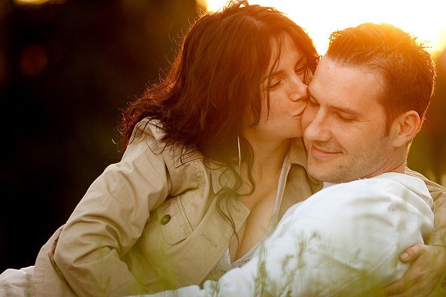 Эротические занятия любовью 27 фотография