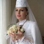 Чаша Грааля с Нектаром Любви. Глава Ин-Яньский круг. Медитация для невесты