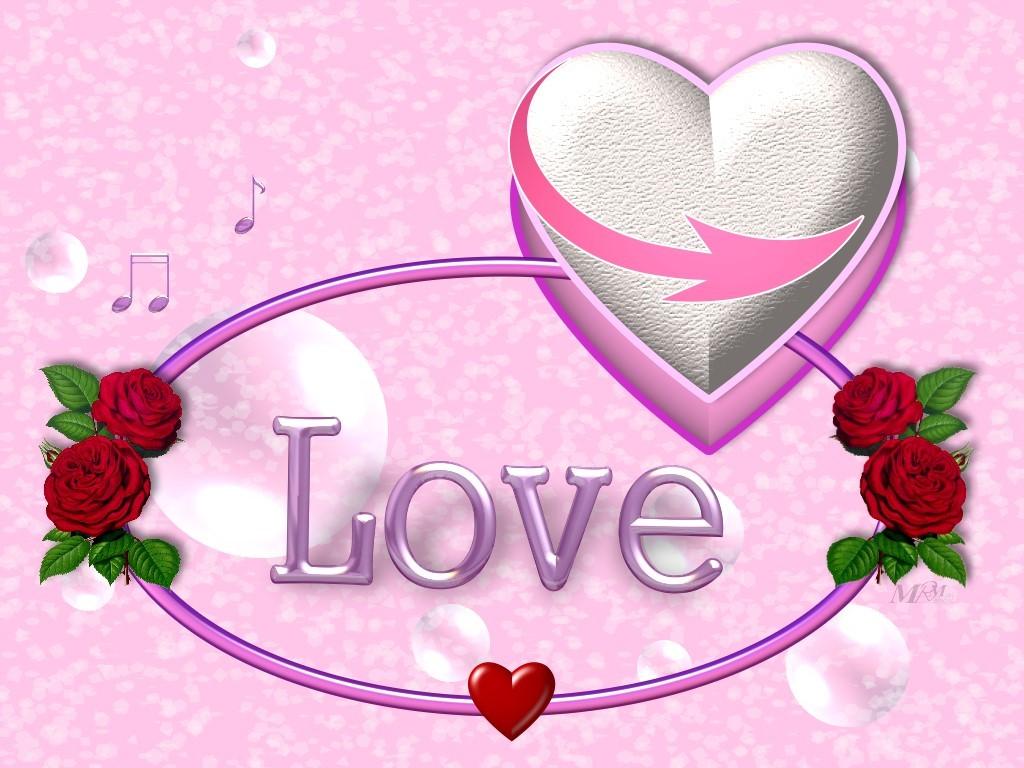 Картинки про любовь i love you любовь в