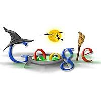 Как повысить значение Google PageRank страниц сайта?