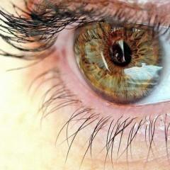 Ночное зрение