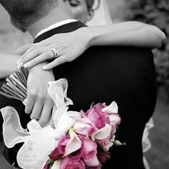 Почему мужчины иногда женятся, а иногда — так