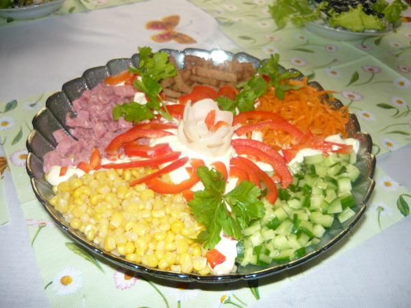 http://webcommunity.ru/wp-content/uploads/2009/12/salat.jpg