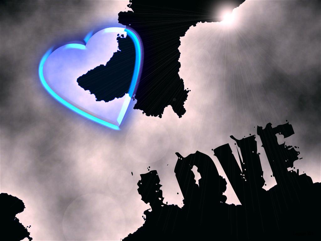 Картинки про любовь топ 50 любовь