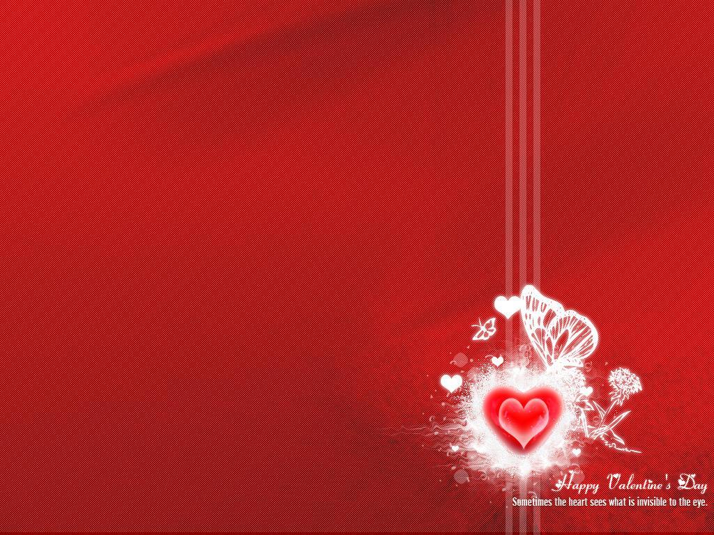 Картинки про любовь топ 50 hvd