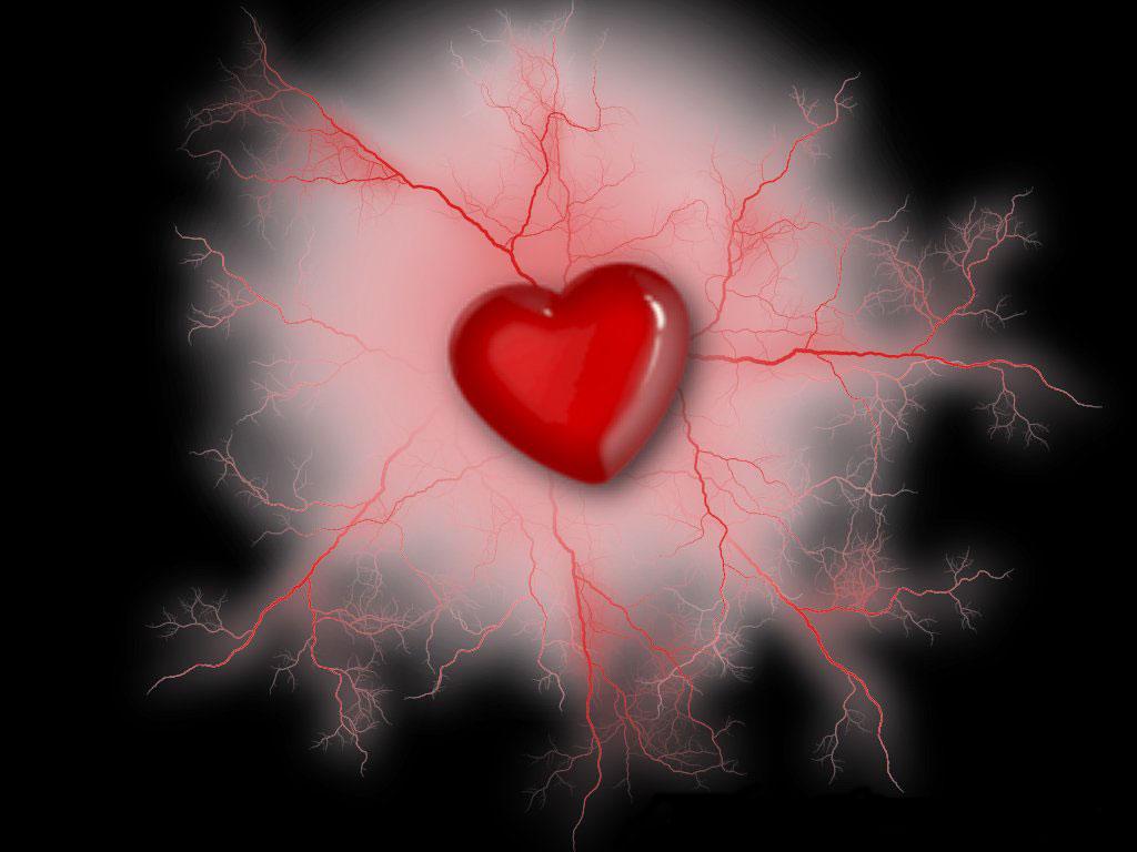 Картинки про любовь топ 50 нейро