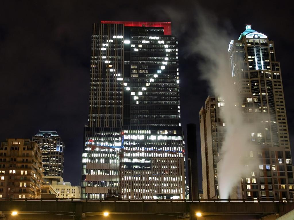 Картинки про любовь топ 50 город