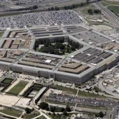 Пентагон занимается разработкой нового типа оружия