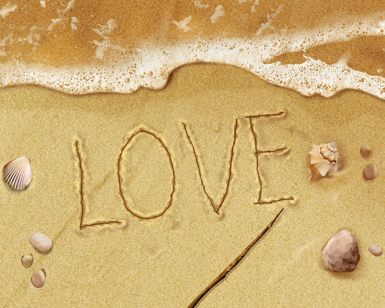 Картинки про любовь топ 50 надпись