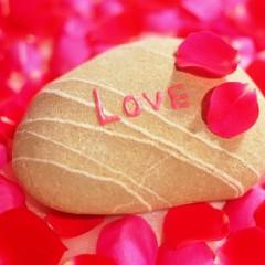 Чаша Грааля с нектаром любви. Глава: МАТРИЦА МИРОЗДАНИЯ