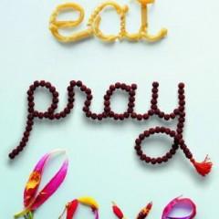 10 фактов о книге «Есть, молиться, любить» Э. Гилберт