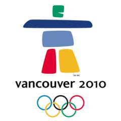 Зимняя Олимпиада-2010: удивят ли мир канадцы?
