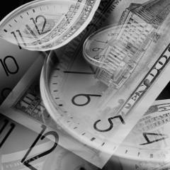 День 14. Экономия или жадность