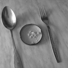 День 23-24. Борьба с чувством голода