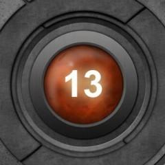 День 13. Магия чисел