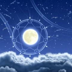 Звезды в этом месяце: дева, весы, скорпион, стрелец, козерог, водолей