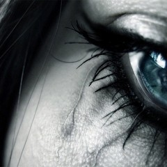 Женские слёзы: манипуляция или откровение?