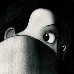 Страх открыть дверь незнакомцу
