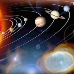 Гамбургская школа астрологии