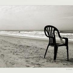 Одиночество: дар или проклятие?