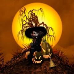 Хеллоуин – добрый праздник или нет?