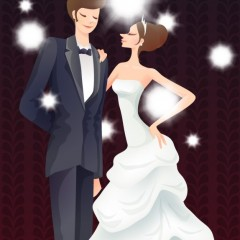 Потанцем?